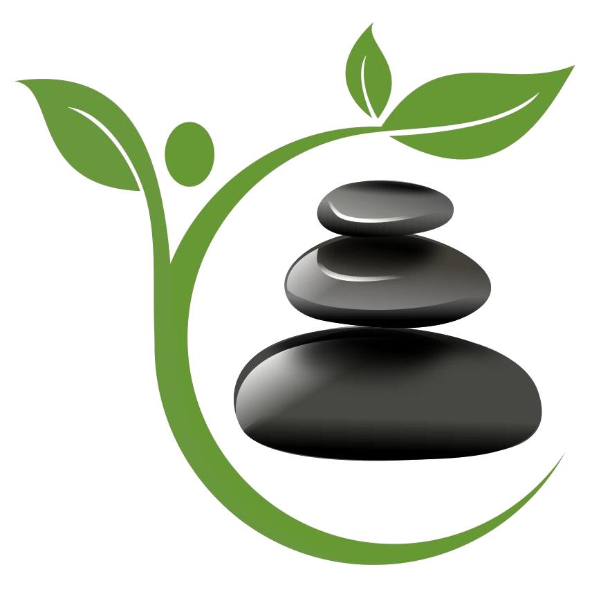 Massage und Gesundheits Praxis by Venditti Lena